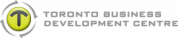 Toronto Business Development Centre | TBDC | Toronto Start-up Incubator | Start-up Visa Program Canada